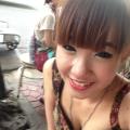 kan, 26, Pak Kret, Thailand