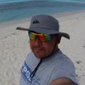 philipp, 37, Antofagasta, Chile