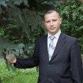 Максим, 34, Surgut, Russia
