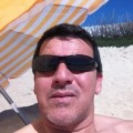 Zapata MERLO Claudio Reinaldo, 56, Cadiz, Spain