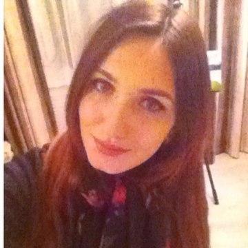Yana, 26, Voronezh, Russia