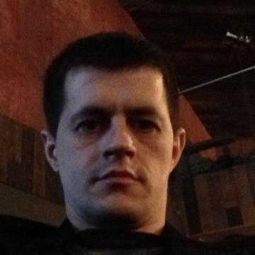 Константин, 34, Moscow, Russia