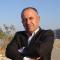 Majed, 46, Irbil, Iraq