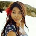 Lusi, 29, Jakarta, Indonesia