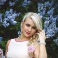Tatyana, 28, Zaporozhe, Ukraine