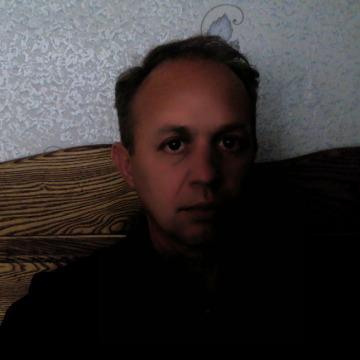 Александр, 48, Sumy, Ukraine