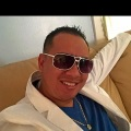 Hector, 32, Grand Rapids, United States