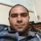 Abdoalhussiny, 29, Cairo, Egypt