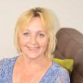 Татьяна, 54, Nikolaev, Ukraine