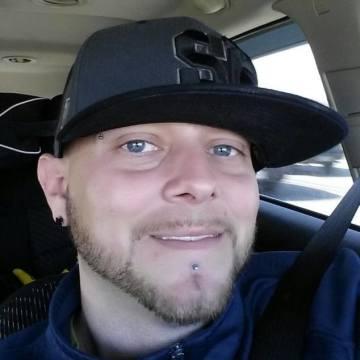 john, 37, Illinois City, United States