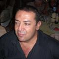 mahmut, 47, Izmir, Turkey