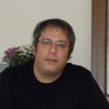 Cem Soyumer, 40, Istanbul, Turkey