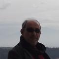 refik, 53, Antalya, Turkey