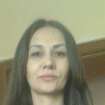Milos, 41, Bishkek, Kyrgyzstan