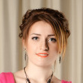 4erni4ka, 21, Nikolaev, Ukraine