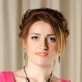 4erni4ka, 22, Nikolaev, Ukraine