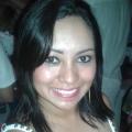 stefany, 25, Manaus, Brazil