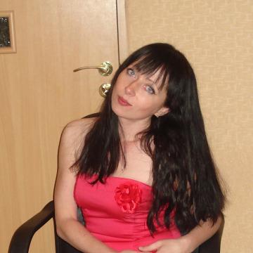 Natalia, 36, Riga, Latvia