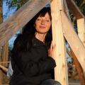 Natalia, 37, Riga, Latvia
