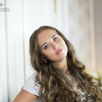 Екатерина, 25, Nikolaev, Ukraine