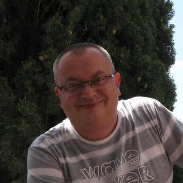 Вадим, 44, Tallinn, Estonia