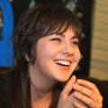 Liza, 25, Almaty (Alma-Ata), Kazakhstan