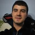 erdal, 24, Izmir, Turkey
