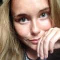 Daria, 20, Moscow, Russia
