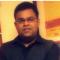 Gaurav Chaudhary, 28, Varanasi, India