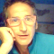 Ettore Annense, 50, Capaci, Italy