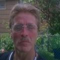 Scott Woolsoncroft, 43, Tonawanda, United States