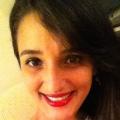 Maria, 21, Cabudare, Venezuela