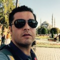 Poorya Rpsh, 33, Dubai, United Arab Emirates