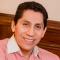 JOSE BALDEON, 40, Lima, Peru