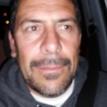 Eugenio Da Mommio, 52, Santa Cruz De Tenerife, Spain