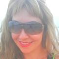 Sonya Rykel, 34, Bishkek, Kyrgyzstan