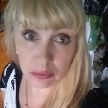 Tatyana Karzhaeva, 54, Novokuznetsk, Russian Federation