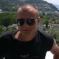 Alex N., 37, Krasnodar, Russia