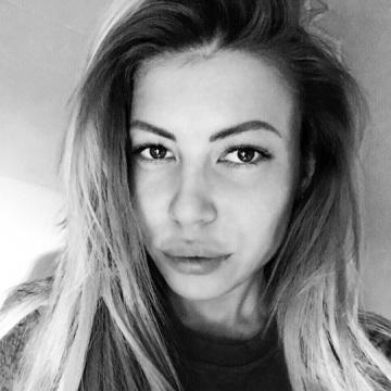 Albina, 27, Kostanai, Kazakhstan