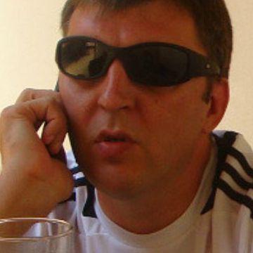 Евгений, 42, Kemerovo, Russia