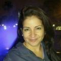Greis Dayana, 37, Caracas, Venezuela
