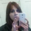 Anastasiya, 25, Krasnodar, Russia