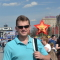 Дмитрий Потапов, 36, Michurinsk, Russia