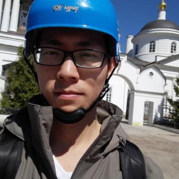 Jakhill, 28, Lipetsk, Russia
