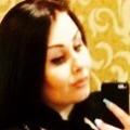 Диана, 24, Rostov-na-Donu, Russia