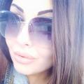 Диана, 25, Rostov-na-Donu, Russia
