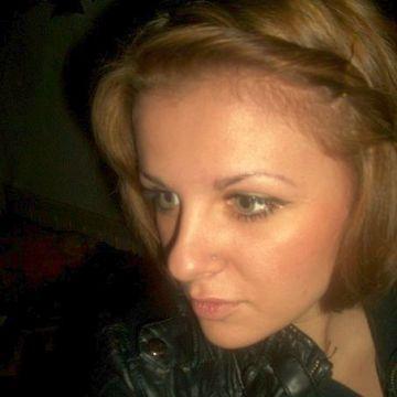 лена, 25, Kishinev, Moldova