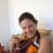 Sarah, 25, Wels, Austria