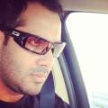 Alaa, 36, Dubai, United Arab Emirates