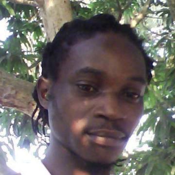 rasta.ken2012@gmail.com, 36, Achimota, Ghana